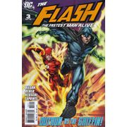 Flash---Fastest-Man-Alive---03