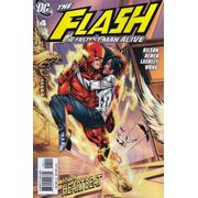 Flash---Fastest-Man-Alive---04