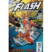 Flash---Fastest-Man-Alive---06