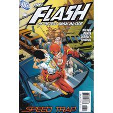 Flash---Fastest-Man-Alive---06