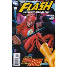 Flash---Fastest-Man-Alive---10