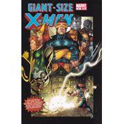Gigant-Size---X-Men---4