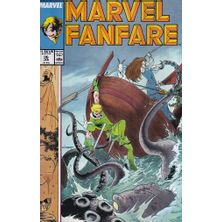 Marvel-Fanfare---Volume-1---36