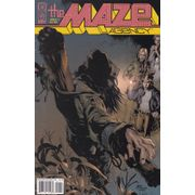 Maze-Agency---Volume-3---1