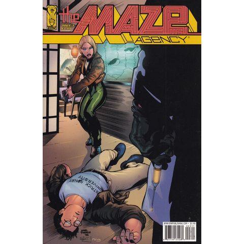Maze-Agency---Volume-3---3
