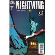 Nightwing---Volume-1---118