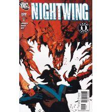 Nightwing---Volume-1---120