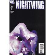 Nightwing---Volume-1---121