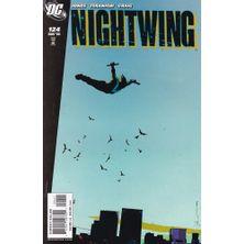 Nightwing---Volume-1---124