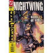 Nightwing---Volume-1---97