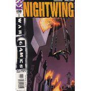 Nightwing---Volume-1---98