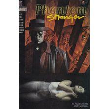 Phantom-Stranger---Vertigo-Visions---1