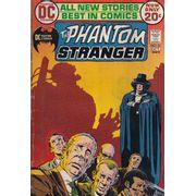 Phantom-Stranger---Volume-2---21