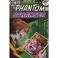 Phantom-Stranger---Volume-2---28