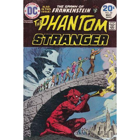 Phantom-Stranger---Volume-2---30