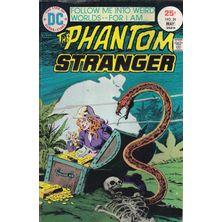 Phantom-Stranger---Volume-2---36