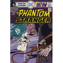 Phantom-Stranger---Volume-2---38
