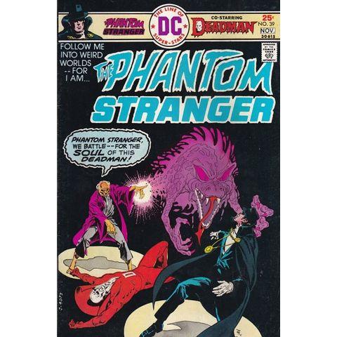Phantom-Stranger---Volume-2---39