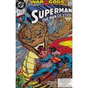 Superman---The-Man-of-Steel---003