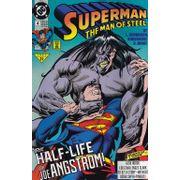 Superman---The-Man-of-Steel---004