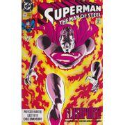 Superman---The-Man-of-Steel---011