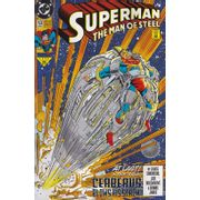 Superman---The-Man-of-Steel---013