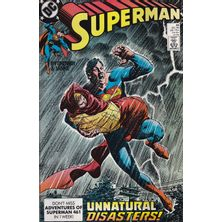 Superman---Volume-2---038