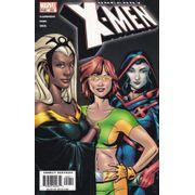 Uncanny-X-Men---Volume-1---452