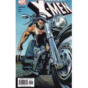 Uncanny-X-Men---Volume-1---453