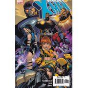 Uncanny-X-Men---Volume-1---469