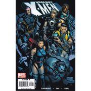 Uncanny-X-Men---Volume-1---470