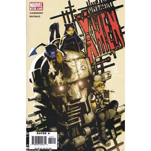 Uncanny-X-Men---Volume-1---472