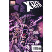 Uncanny-X-Men---Volume-1---473