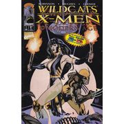 Wildcats-X-Men---The-Modern-Age-3-D