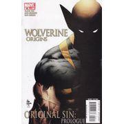 Wolverine---Origins---28