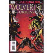 Wolverine---Origins---29
