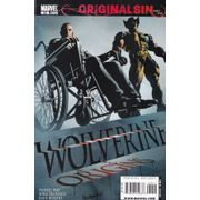 Wolverine---Origins---30