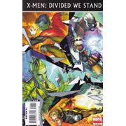 X-Men---Divided-We-Stand---1