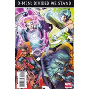 X-Men---Divided-We-Stand---2