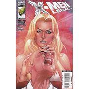 X-Men---Legacy---216