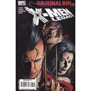 X-Men---Legacy---217