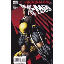 X-Men---Legacy---218