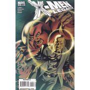 X-Men---Legacy---219