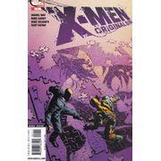 X-Men---Original-Sin---1
