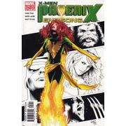 X-Men-Phoenix---Endsong---2