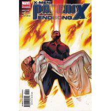 X-Men-Phoenix---Endsong---4