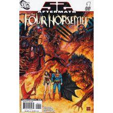 52-Aftermath---The-Four-Horsemen---1