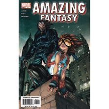 Amazing-Fantasy---04