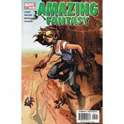 Amazing-Fantasy---05