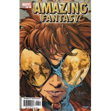 Amazing-Fantasy---06